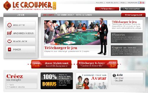 le-croupier-3.png