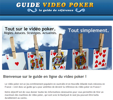 guide-video-poker.png