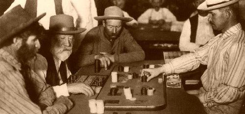 poker-cowboy.jpg