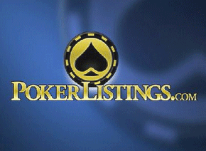 pokerlistings-tv.png