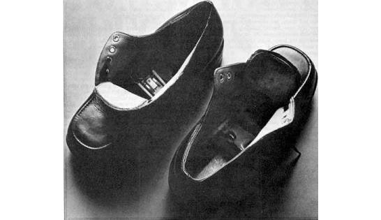 blackjack-chaussures.jpg