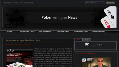 pokernews.jpg